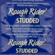 CondomDepot-Review-FI-roughriderstudded