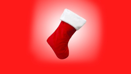 Condom Depot's Holiday Stocking Sampler is Back!