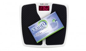 condomdepot-News-FI-planb176