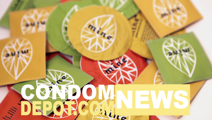 New condom companies founded by women, market to women MNN - Mother.