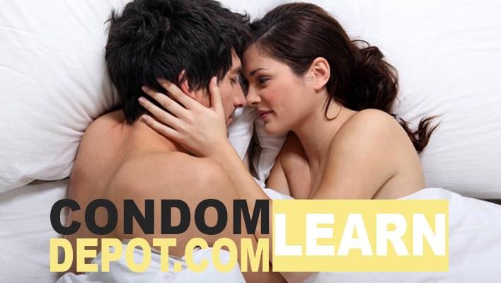 CondomDepot-Learn-HI-sex-flush