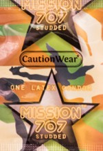 CondomDepot-Review-FI-cautionwear-mission-707