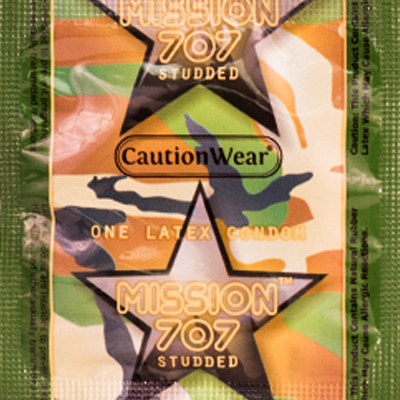 Caution-Wear-mission-707