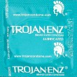 CondomDepot-Review-FI-trojan-enz