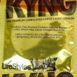 CondomDepot-lifestyles-kyng-gold