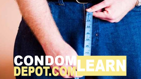 Guessing Penis Size: 10 Most Common Mistakes